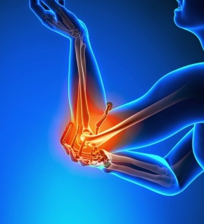 bigstock-Elbow-Pain-Male--Side-view-44008519.jpg