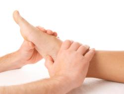 trattamento-osteopatico-caviglia-piede.jpg